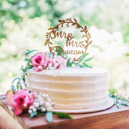 billy-alesha-grecian-center-wedding-0079