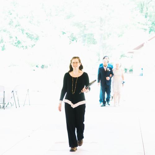 billy-alesha-grecian-center-wedding-0085