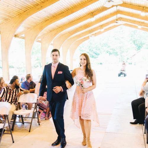 billy-alesha-grecian-center-wedding-0090