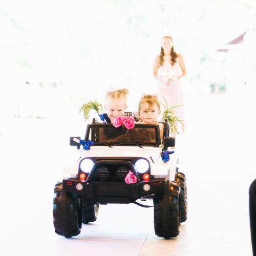 billy-alesha-grecian-center-wedding-0091