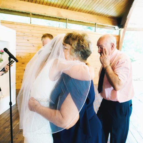 billy-alesha-grecian-center-wedding-0105