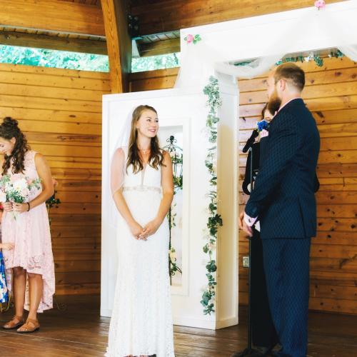 billy-alesha-grecian-center-wedding-0108