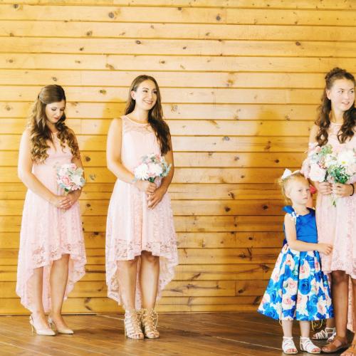 billy-alesha-grecian-center-wedding-0109
