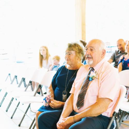 billy-alesha-grecian-center-wedding-0114