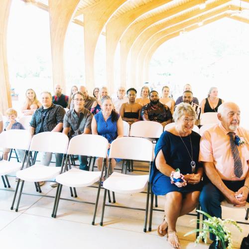 billy-alesha-grecian-center-wedding-0115