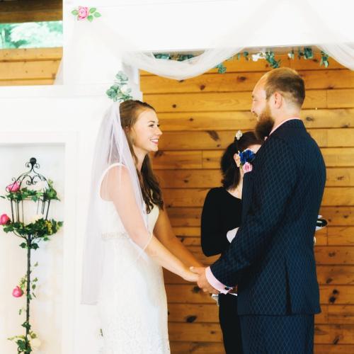 billy-alesha-grecian-center-wedding-0120