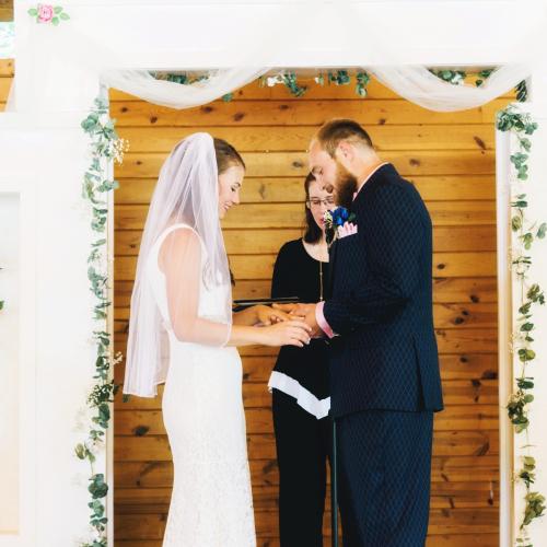 billy-alesha-grecian-center-wedding-0124
