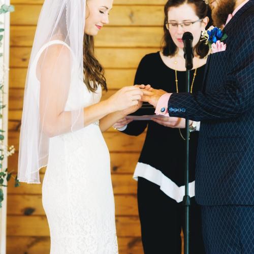 billy-alesha-grecian-center-wedding-0128