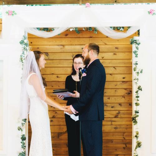 billy-alesha-grecian-center-wedding-0132