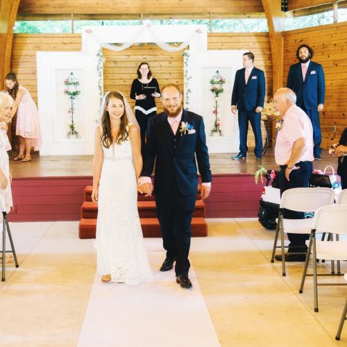 billy-alesha-grecian-center-wedding-0142