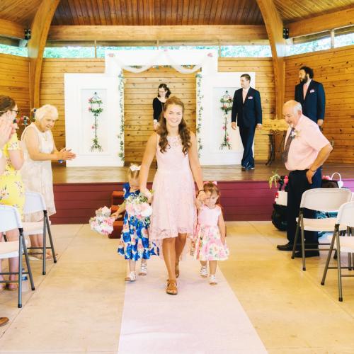 billy-alesha-grecian-center-wedding-0145