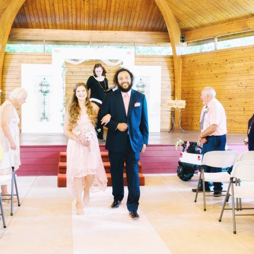 billy-alesha-grecian-center-wedding-0148