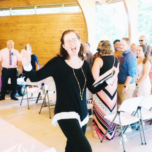 billy-alesha-grecian-center-wedding-0151