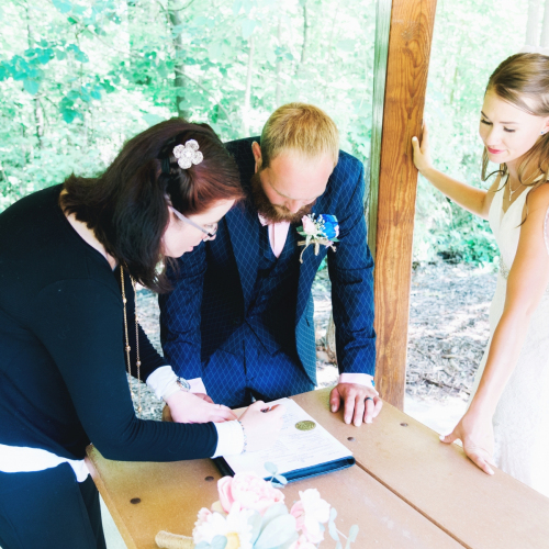 billy-alesha-grecian-center-wedding-0157