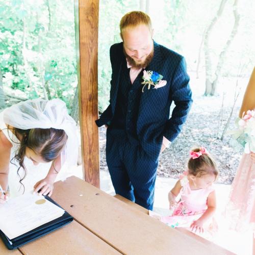 billy-alesha-grecian-center-wedding-0160