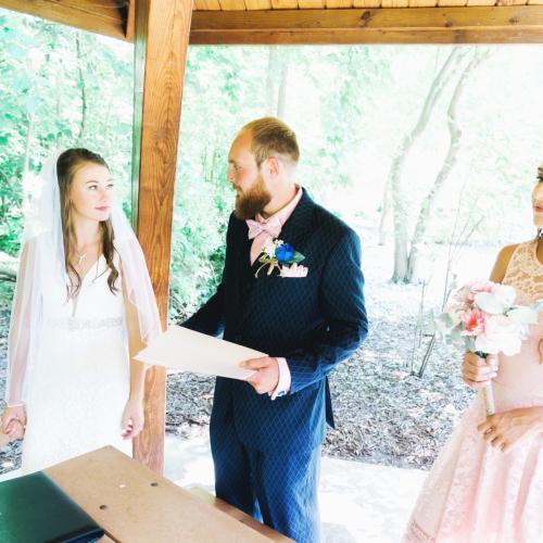 billy-alesha-grecian-center-wedding-0162