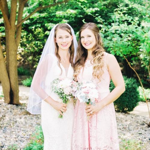 billy-alesha-grecian-center-wedding-0169