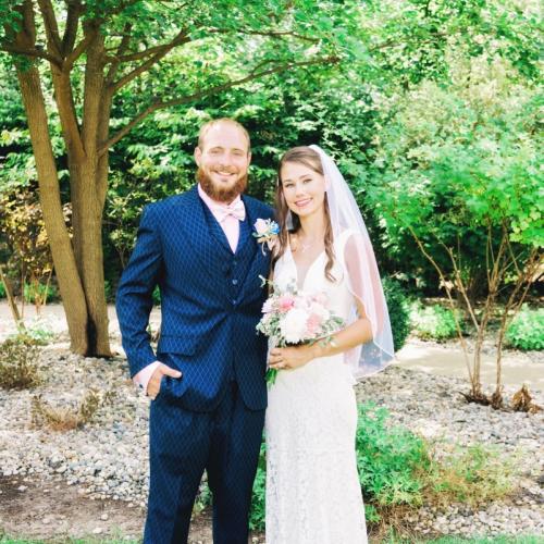 billy-alesha-grecian-center-wedding-0171