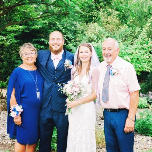 billy-alesha-grecian-center-wedding-0179