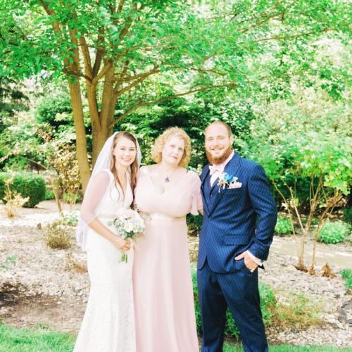 billy-alesha-grecian-center-wedding-0184