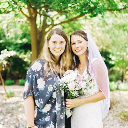billy-alesha-grecian-center-wedding-0195