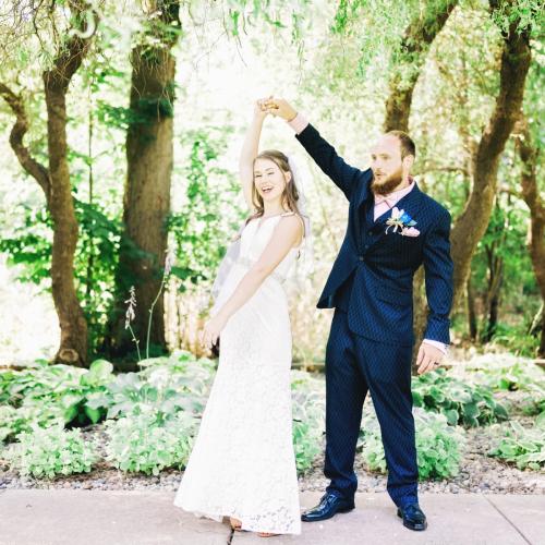 billy-alesha-grecian-center-wedding-0206
