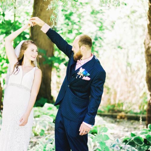 billy-alesha-grecian-center-wedding-0211