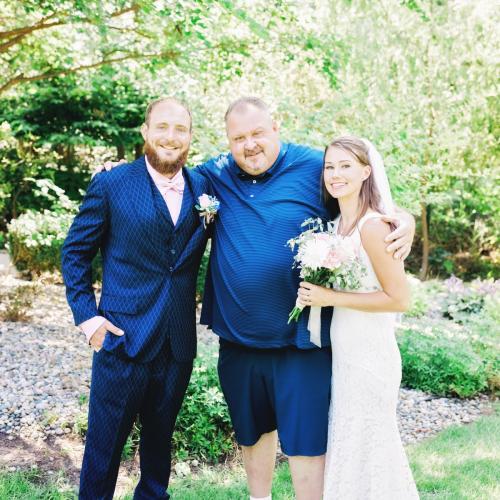 billy-alesha-grecian-center-wedding-0214
