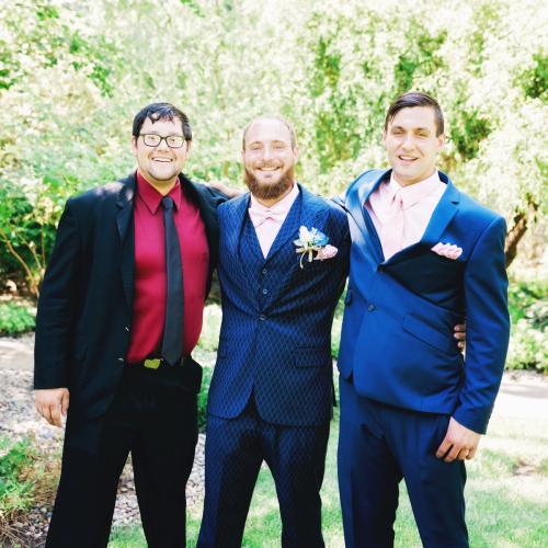 billy-alesha-grecian-center-wedding-0219
