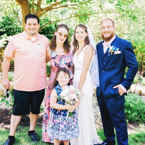 billy-alesha-grecian-center-wedding-0220
