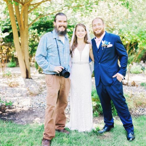 billy-alesha-grecian-center-wedding-0227