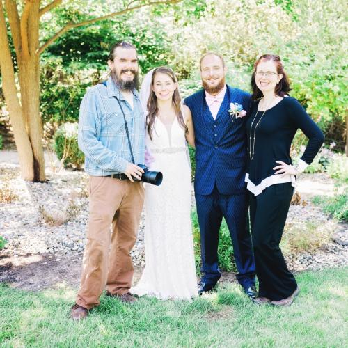 billy-alesha-grecian-center-wedding-0231
