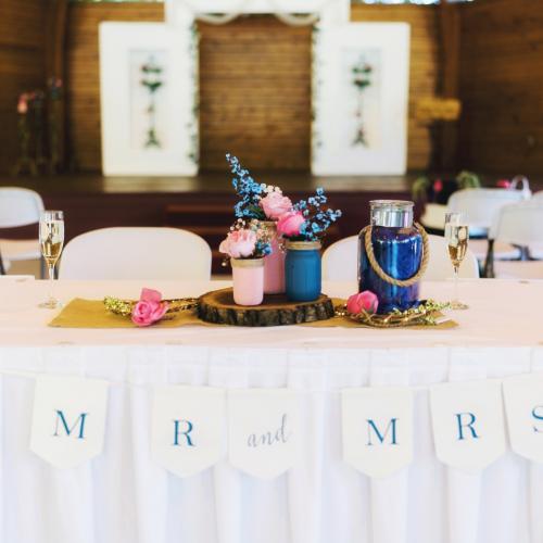 billy-alesha-grecian-center-wedding-0233