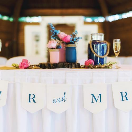 billy-alesha-grecian-center-wedding-0237