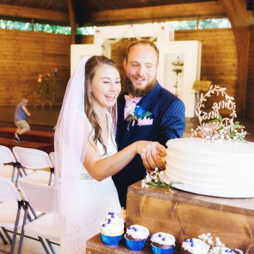 billy-alesha-grecian-center-wedding-0245