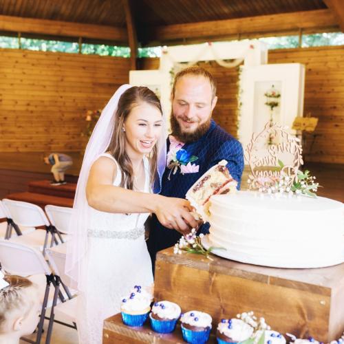 billy-alesha-grecian-center-wedding-0248
