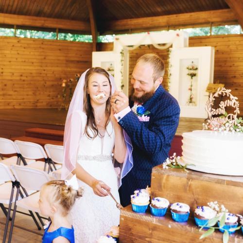 billy-alesha-grecian-center-wedding-0251