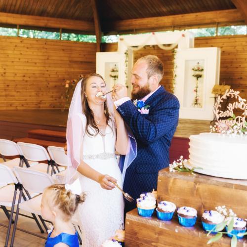billy-alesha-grecian-center-wedding-0252