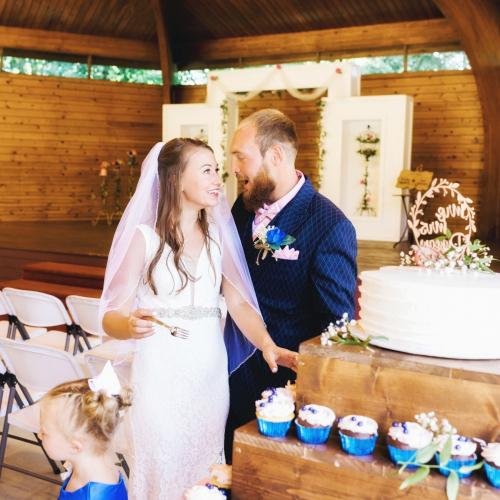 billy-alesha-grecian-center-wedding-0256