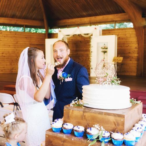 billy-alesha-grecian-center-wedding-0261