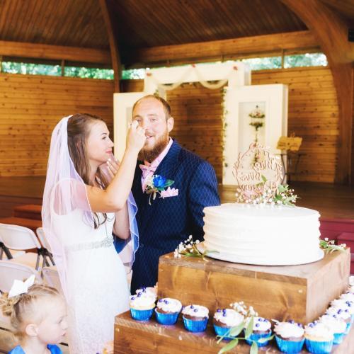 billy-alesha-grecian-center-wedding-0263