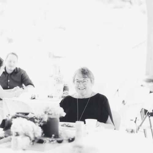billy-alesha-grecian-center-wedding-0267