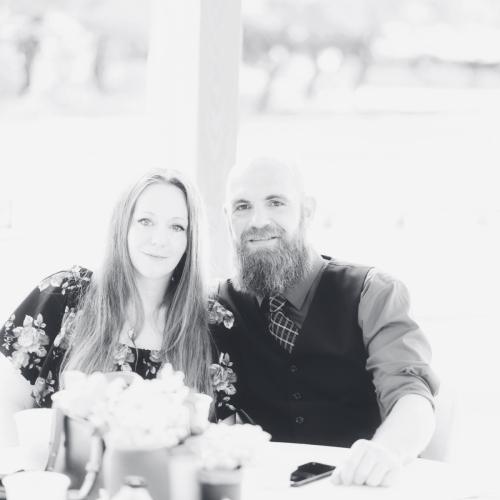 billy-alesha-grecian-center-wedding-0270