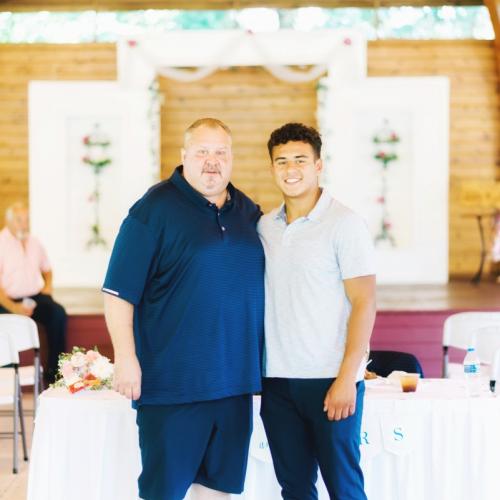 billy-alesha-grecian-center-wedding-0271