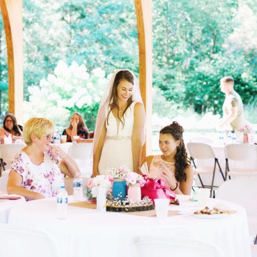 billy-alesha-grecian-center-wedding-0272