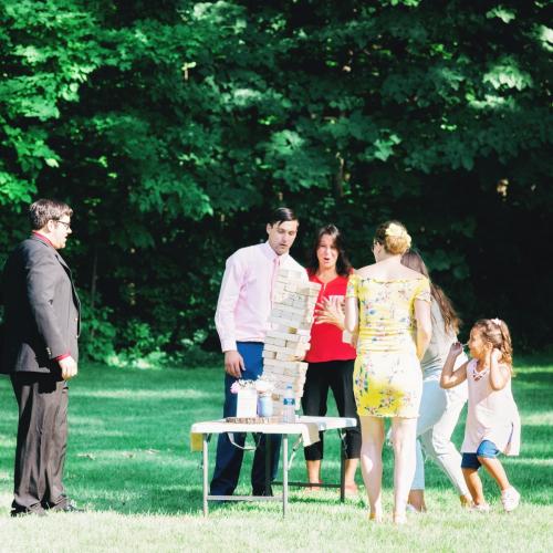 billy-alesha-grecian-center-wedding-0276