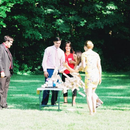 billy-alesha-grecian-center-wedding-0281