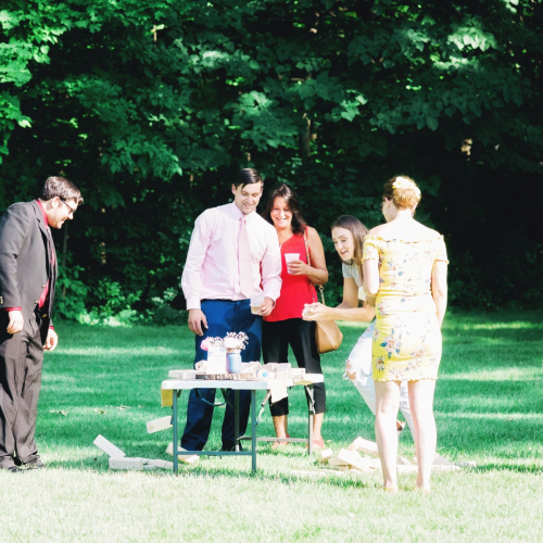 billy-alesha-grecian-center-wedding-0283