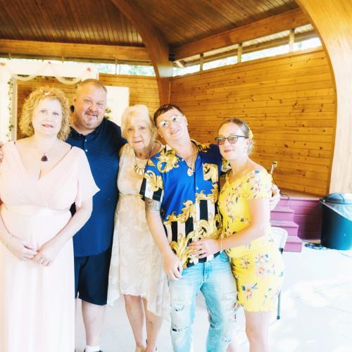 billy-alesha-grecian-center-wedding-0290