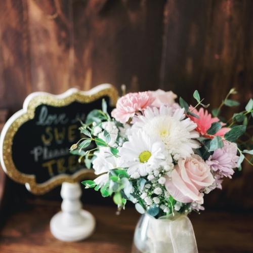 billy-alesha-grecian-center-wedding-0003